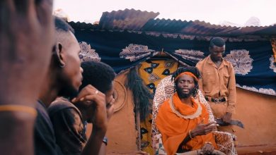 Photo of VIDEO: Mumba Yachi – Ing'wena