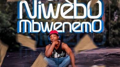 Photo of N Rich – Niwebo Mbwenamo