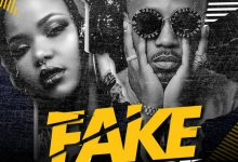 Photo of Roberto Ft. Rosa Ree – Fake