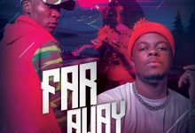 Photo of Bornvicious Ft. Daev – Far Away