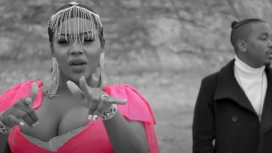 Photo of Cleo Ice Queen Ft. Tio Nason – Dreamers (Official Music Video)