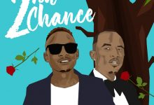 Photo of Delbling Ft. Macky 2 – Second Chance
