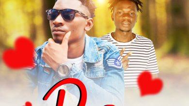 Photo of Jay Charlie Hillz Ft. Flawizzy – Doro