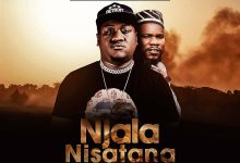 Photo of Kiss B Sai Baba Ft. Pilato – Njala Nisatana