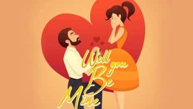 Photo of Mohsin Malik – Will You Be Mine