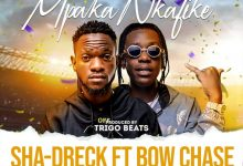 Photo of Sha-Dreck Ft. Bow Chase – Mpaka Nkafike