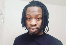 Photo of Shyman Shaizo says King Illest is not the best rapper from Southern Province