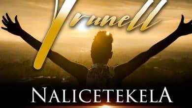 Photo of Trunell Ft. Hendrix, Chichi & Tholiwe – Nalicetekela