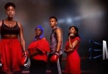 Photo of Zambezi Magic Drops Trailer For Hot New Boxing Show