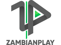 Latest Zambian Music Download - ZambianPlay