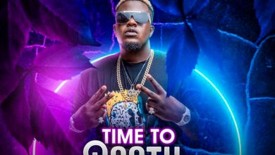 Drifta Trek taps Dre, T Gee, Clusha & Tigga Ace for new single, 'Time To Party'